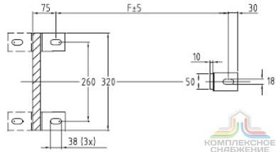 Пластинчатые теплообменники Danfoss серия XG10 Сыктывкар Уплотнения теплообменника Tranter GC-008 PI Ейск